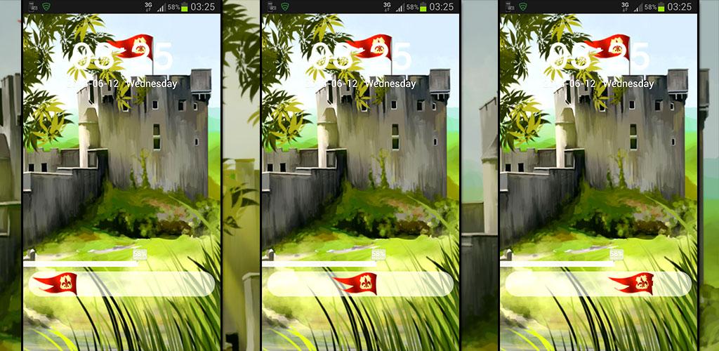 castlelocker.jpg